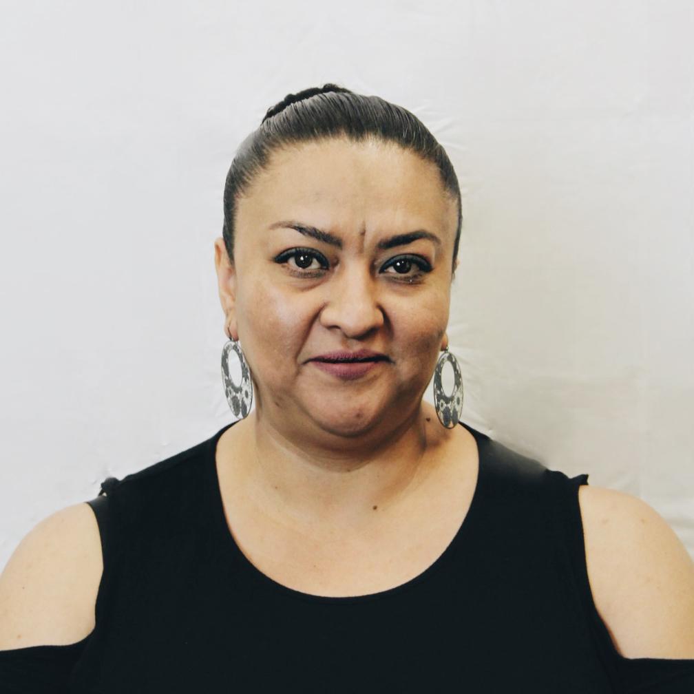 Karla Avila