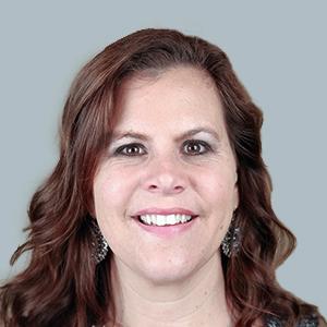 Amy Johnson