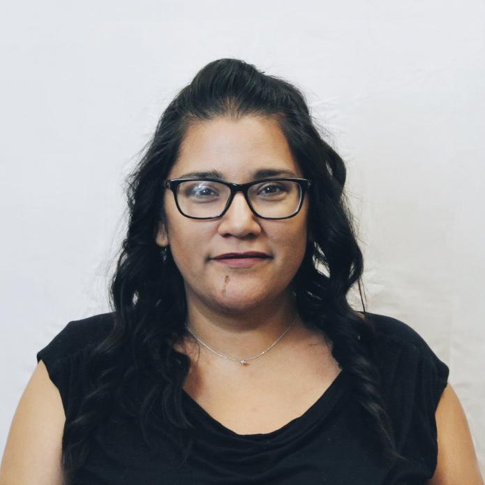 Karla Maseuli