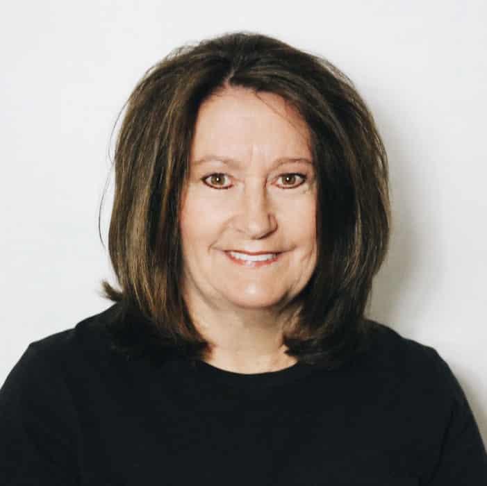 Susan Juber