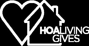 HOALiving-GIVES-White